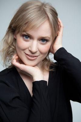 Ida Koivisto